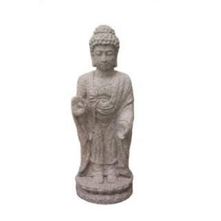 BUDDHA ACHARA ORNAMENT D37H98