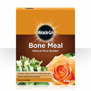 MG BONE MEAL ROOT BUILDER 1.5kg