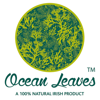 Wild Organic Seaweed 1.5Kg Box