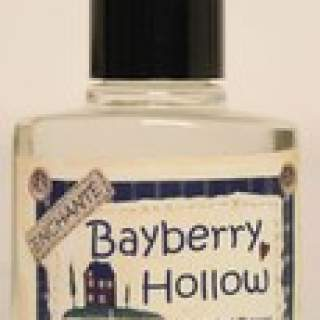 Bayberry Hollow Oil