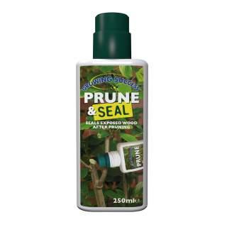 GS Prune & Seal
