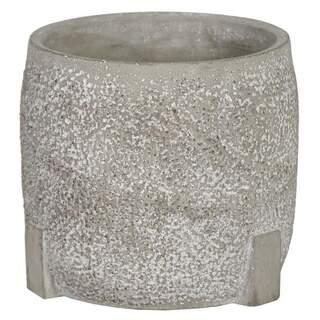 Base Cylinder Grey D11H9.5