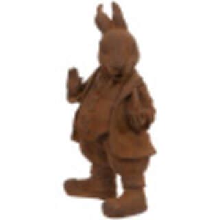 Mr. Rabbit Small
