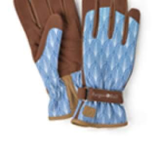 Love The Glove Gatsby S/M