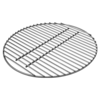 Charcoal Grate Fits 57cm charcoal grills