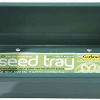SMALL SEED TRAY
