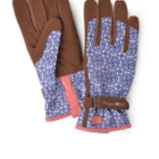 Love The Glove - Artisan M/L