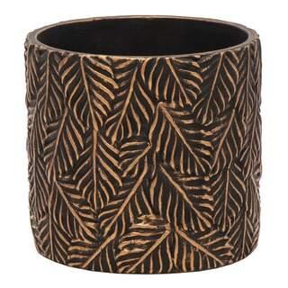 Adana Ash Cylinder Bronze D11H10