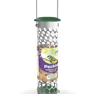 PK All Weather Energy Ball Feeder