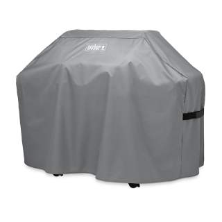 BARBECUE COVER - FITS GENESIS® II - 300 SERIES, GENESIS® 300 SERIES