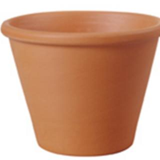 Classic Pot  60cm