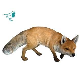 RL Prowling Fox A