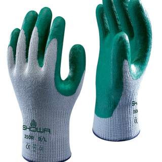 SHOWA GLOVE 350 THORNMASTER (M)