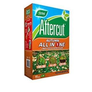 Aftercut AIO Autumn 100m2 Box ROI