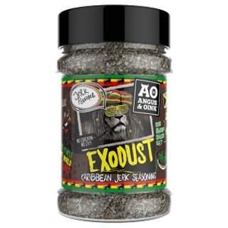 Exodust 200g