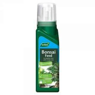 Bonsai Feed Concentrate