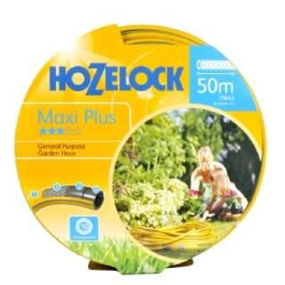 Hozelock 50m Starter Hose