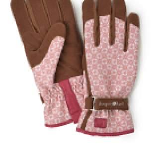 Love The Glove Parisienne M/L