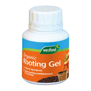Westland Rooting Gel