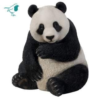 Natures Friends Panda A