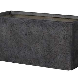 Beaumont 22G dark grey L74,5cm/ W25cm/H35cm