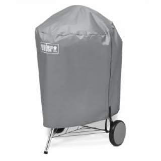 BARBECUE COVER - FITS 47CM CHARCOAL BARBECUES
