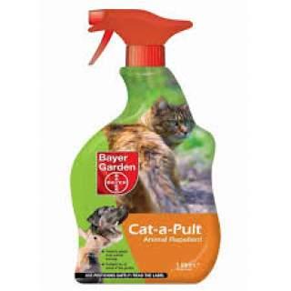 CAT-A-PULT  1Ltr