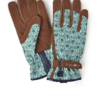 Love The Glove - Deco S/M