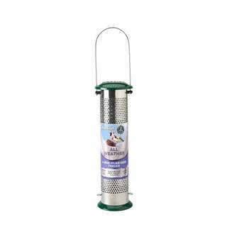 PK All Weather Large Nyjer Feeder