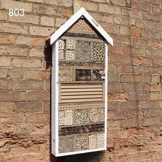 Hotel Bug Box