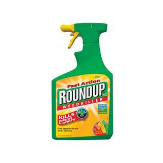 Roundup Ready To Use 1ltr