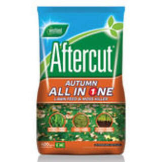 Aftercut AIO Autumn 400m2 Bag