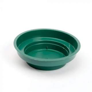 Junior Bowl Green