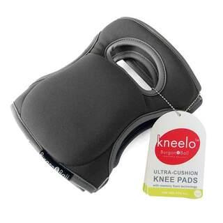 Kneelo knee pads - Slate