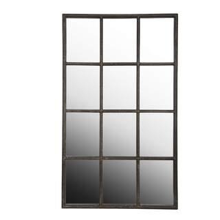 Colmar Mirror
