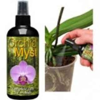 Orchid Myst 300ml