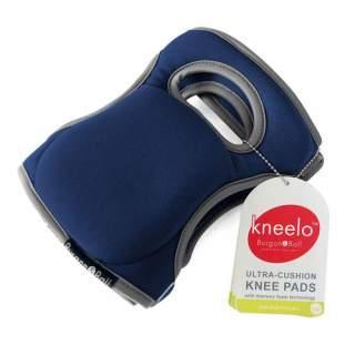 Kneelo Knee Pads  Navy