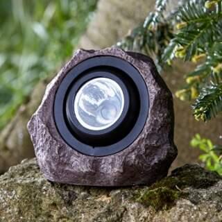 Jumbo Rock Light