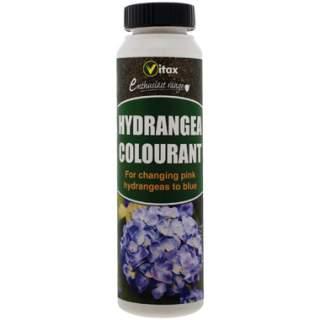 HYDRANGEA COLOURANT  500g