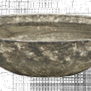 Alpine Low Bowl 55cm