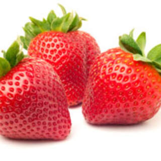 Strawberry 6 pack