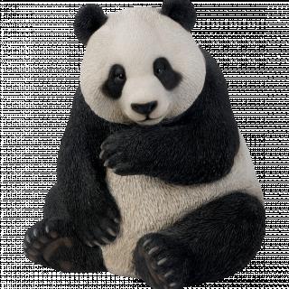 Natures Friends Panda B