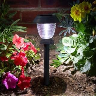 Triton 365 Solar Stake Light 10L