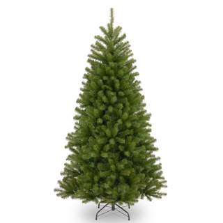 North Valley Spruce 9ft Tree