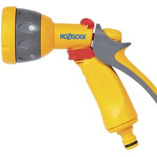 Hozelock Multispray Gun with Stop