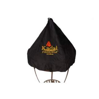 Kadai Cover Kit with Pole to fit 60cm Kadai