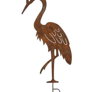 Rusty Heron