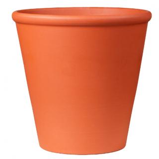 German Rose Pot 18cm